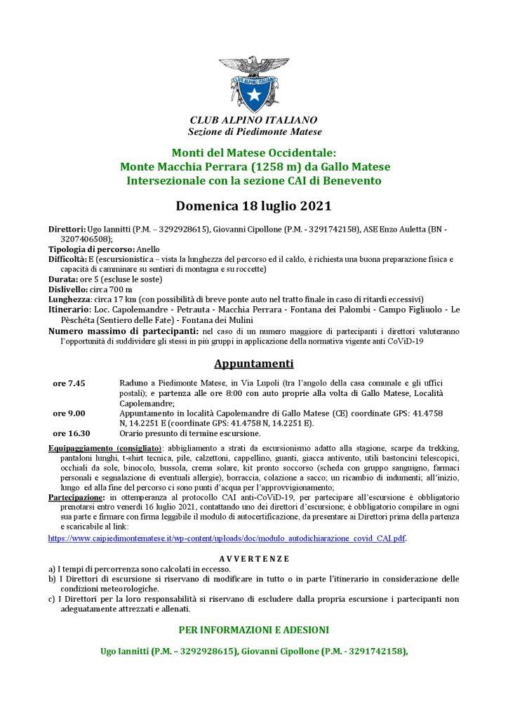 Macchia Perrara – 180721 – Piedimonte-001
