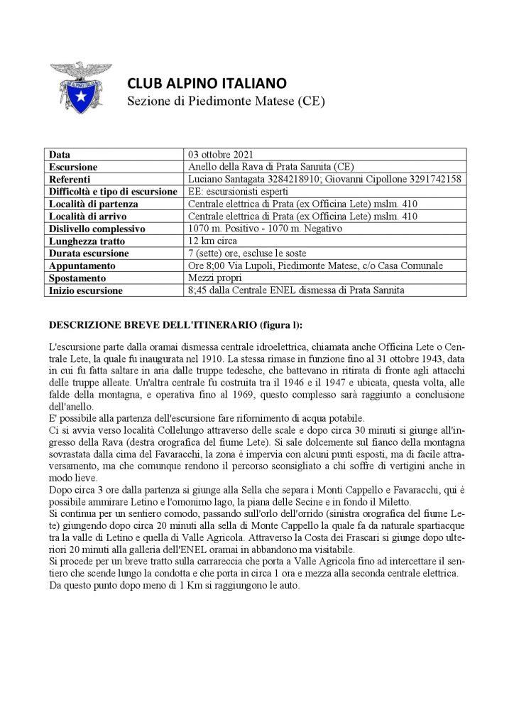 Scheda_Rava_di_Prata Sannita_03_10_2021-001